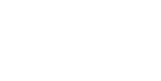 Logo Agathe Runs Bordeaux