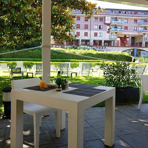 Week-end à San Sebastian | Agathe Runs Bordeaux