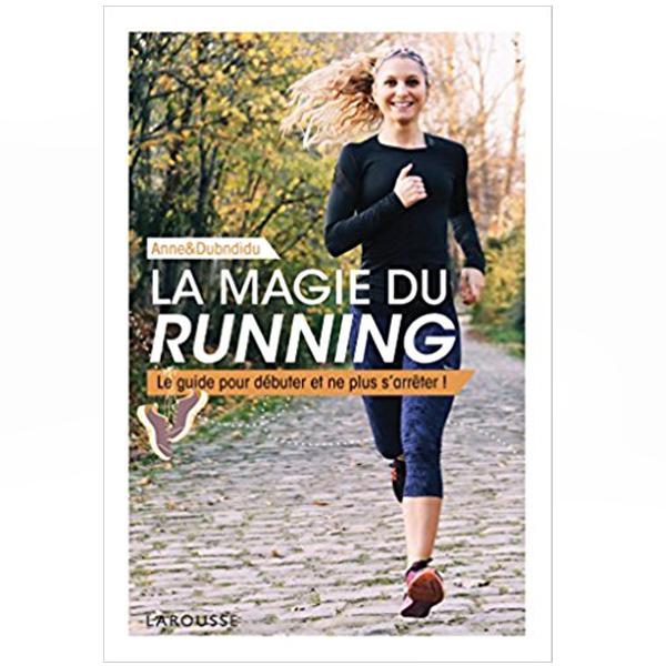 Idée running pour Noël - Agathe Runs Bordeaux