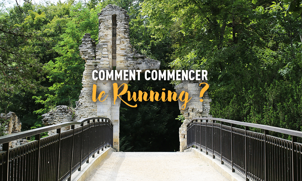 Comment commencer le running ?