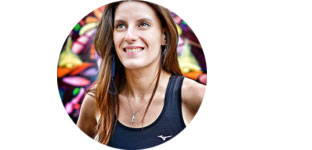 Agathe Runs Bordeaux - Blog Running Bordeaux