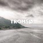 Séjour à Tromsø