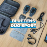 Bluetens Duo Sport